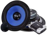 KICX AP-6.2