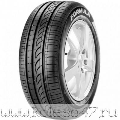 185/60 R14 Pirelli Formula Energy 82H