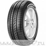 205/60 R16 Pirelli Formula Energy 92V