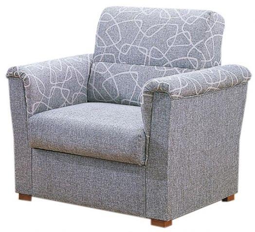 Кресло Пума