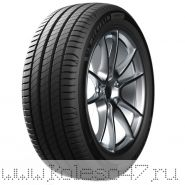 215/55 R16 Michelin Primacy 4 97W XL