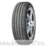 215/65 R17 Michelin Primacy 3 99V