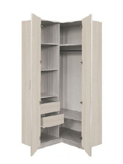 """Шкаф для одежды """"Лотос"""" 5.18"""