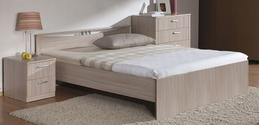 Кровать Мелисса