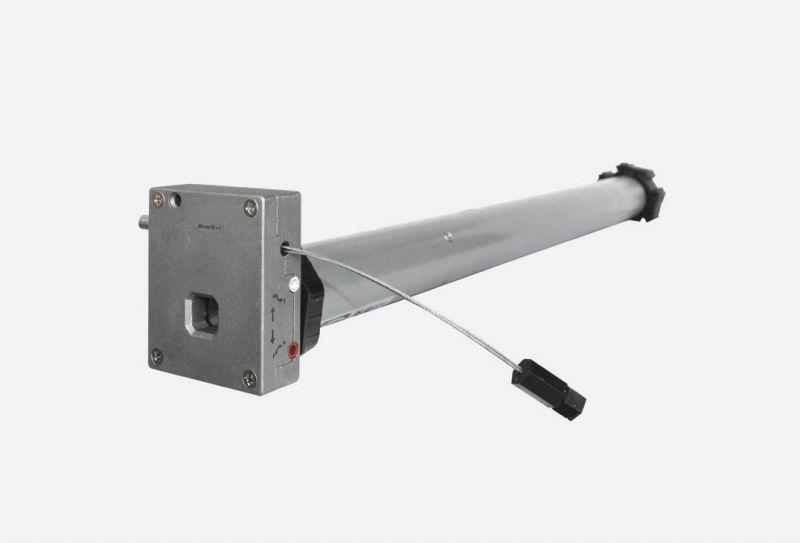 Автоматика для ворот: RS50/12LKIT