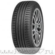 225/45 R17 Cordiant Sport 3 94V