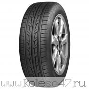 175/70 R13 Cordiant Road Runner 82H