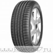 205/55 R15 Goodyear EfficientGrip Performance 88V
