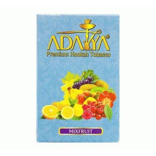 Табак для кальяна Adalya Mixfruit (Мультифрукт)