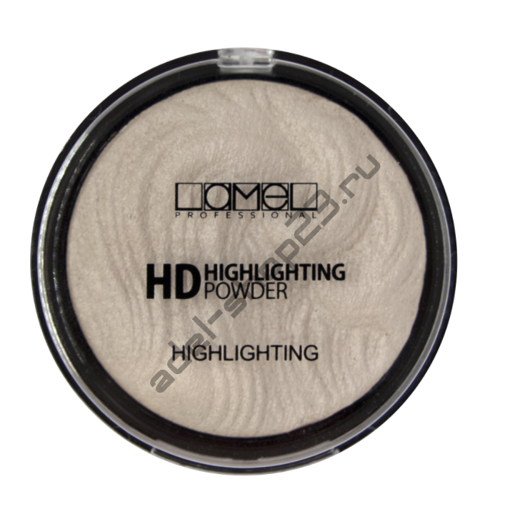 Lamel - Хайлайтер HD Highlighting