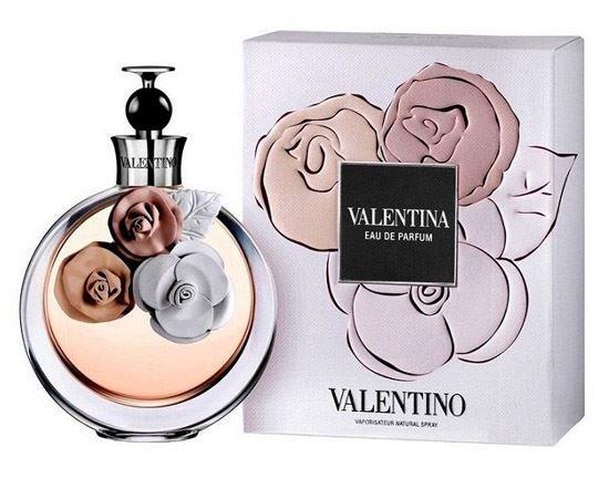 VALENTINO Valentina 100 ml
