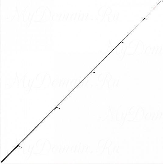 Фидерные хлыстики для удочки (вершинки) Browning Black Viper II Spare Tip 0,5oz 0,60cm