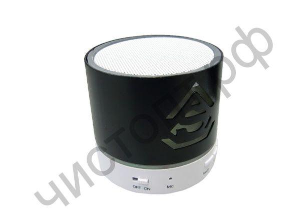 Колонка универс.с радио M900 (3W, TF, bluetooth, аккум.,FM)