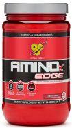 BSN Amino X EDGE 28 прций (420 гр.)