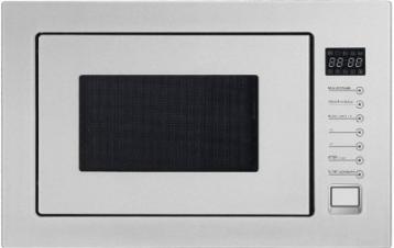 Печь Микроволновая Midea Tg925B8D-Wh Retail