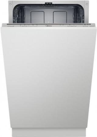 Машина Посудомоечная Midea Mid45S100 Retail