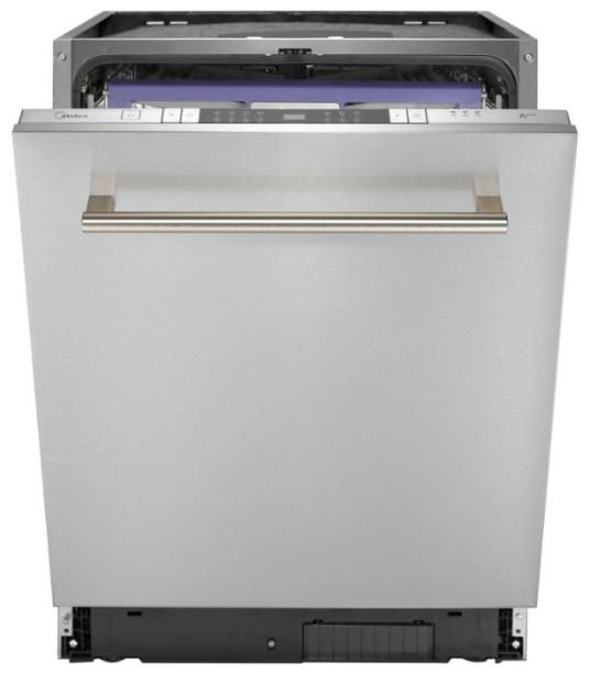 Машина Посудомоечная Midea Mid60S900 Retail