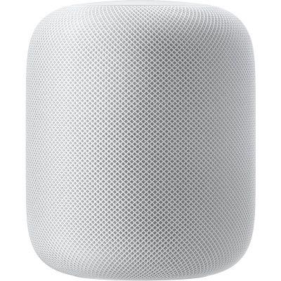 Беспроводная колонка Apple HomePod White