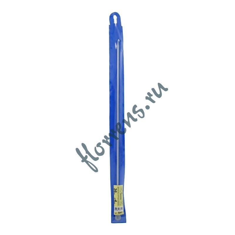 Крючки Gamma / 4.0 мм для тунисского вязания