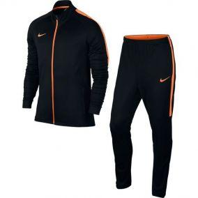 Спортивный костюм NIKE DRY ACDMY TRK SUIT K 844327-016