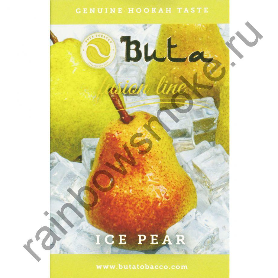 Buta Fusion 50 гр - Ice Pear (Ледяная Груша)