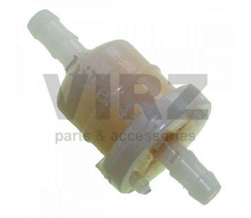 Фильтр топливный Irbis TTR250