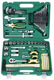 Набор инструмента 98 Арсенал AUTO (АА-С1412L98)