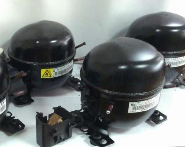Мотор СКМ-100 (92Вт)
