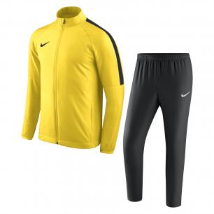 Спортивный костюм NIKE DRY ACDMY18 WOVEN TRK SUIT 893709-719