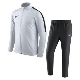 Спортивный костюм NIKE DRY ACDMY18 WOVEN TRK SUIT 893709-100