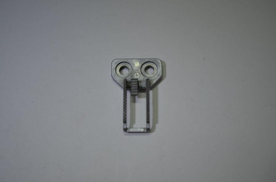 Зубчатая рейка JANOME JEM, 1017 639050003