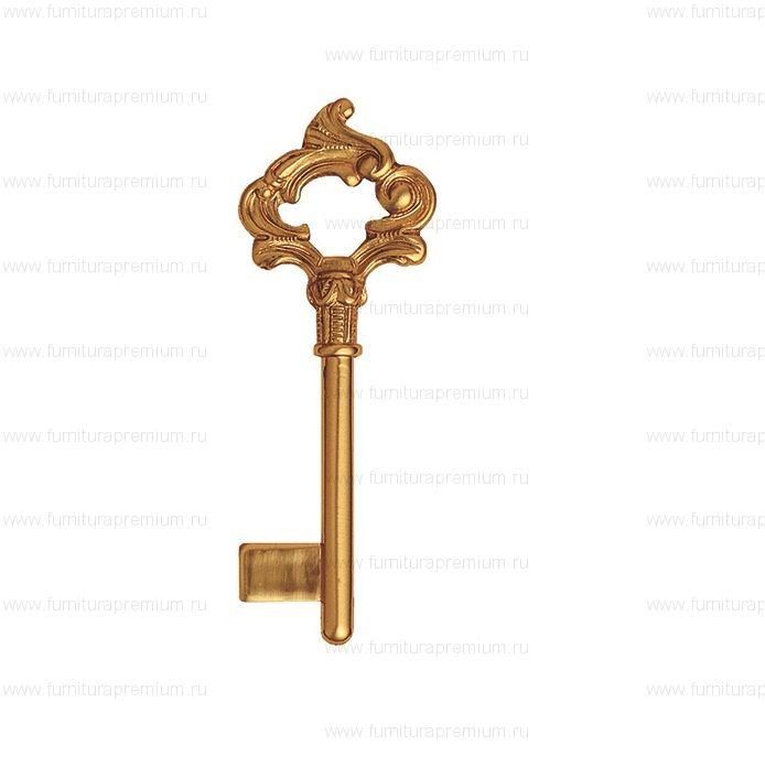 Enrico Cassina ключ C54000