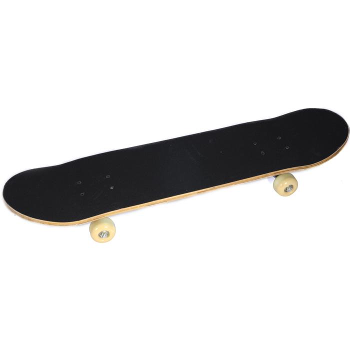 Скейтборд Joerex 5167