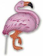 "Фламинго, 14""/36 см"