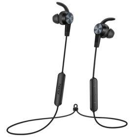 Bluetooth-гарнитура HUAWEI Honor Sport AM61, черный