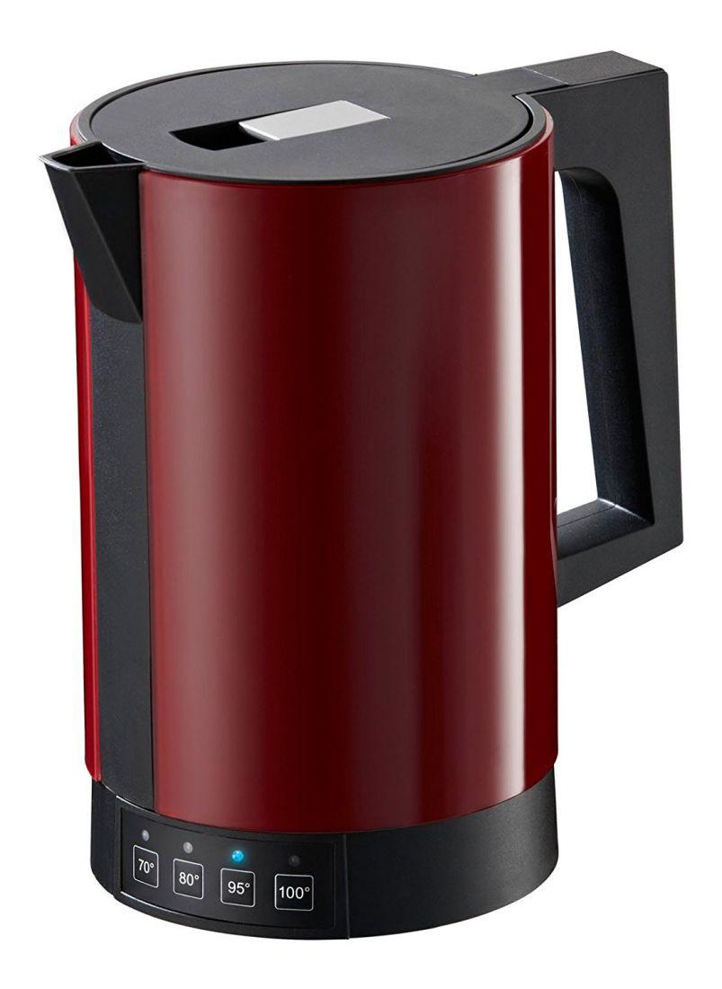 Чайник Ritter Fontana 5 Red
