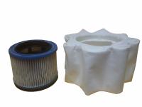 защитный фильтр-мешок