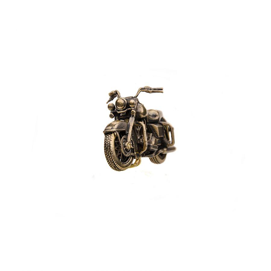 "Мотоцикл ""Harley Davidson Road King"""