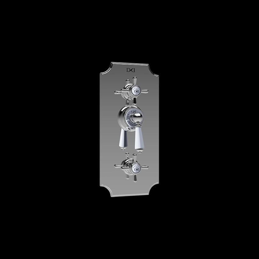 Devon&Devon Coventry смеситель для ванны/душа marf79 ФОТО