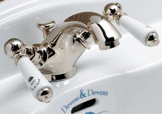 Devon&Devon Dandy для раковины marf54