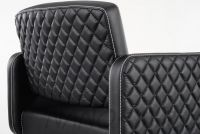 Парикмахерское кресло Perfetto Primo - вид 6