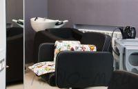 Парикмахерское кресло Perfetto - вид 5