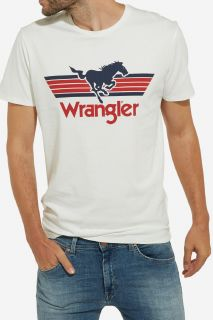 Wrangler (США)