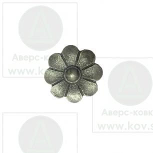 """1430 """"Цветок """"Ромашка"""""""
