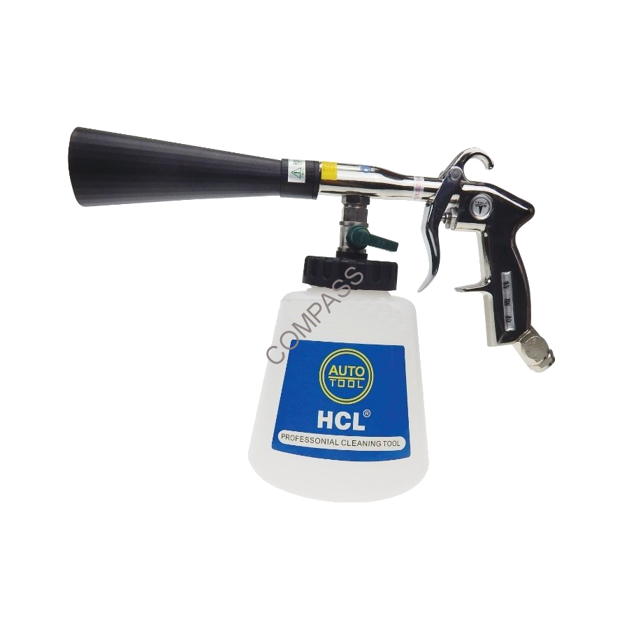 Аппарат для химчистки LT-01