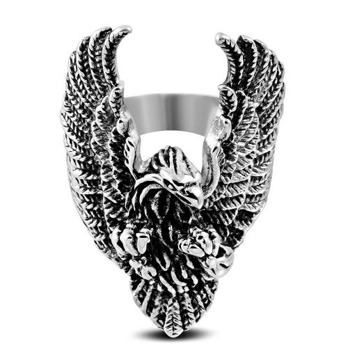 Перстень Орел