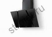 Вытяжка LEX ORI 600 BLACK