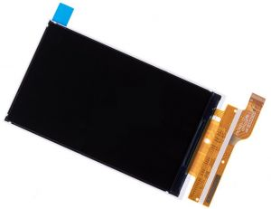 LCD (Дисплей) Alcatel 4034D Pixi 4 Оригинал