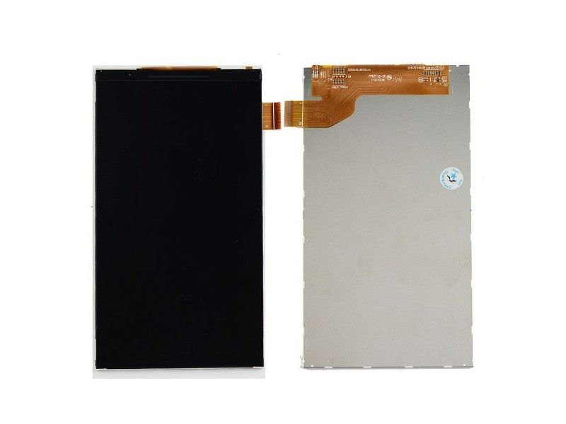 LCD (Дисплей) Alcatel 5015D One Touch POP 3/5065D One Touch POP 3 Оригинал