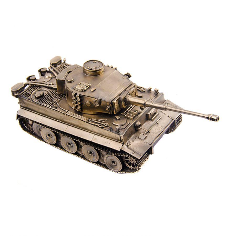 "Модель танка T-VI ""Тигр""(1:35)"